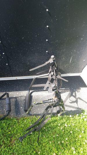 Bike rack for Sale in Shrewsbury, MA