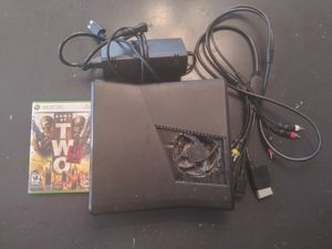 Xbox 360 slim for Sale in Mesa, AZ