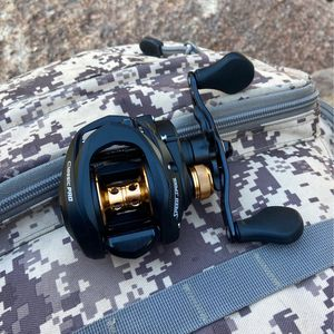 Lews Fishing Reel for Sale in Fountain Hills, AZ