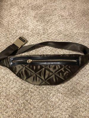 Zara Fanny Pack for Sale in Manassas, VA