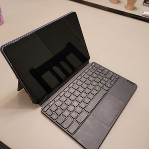 Lenovo Duet Chromebook for Sale in Davenport, FL