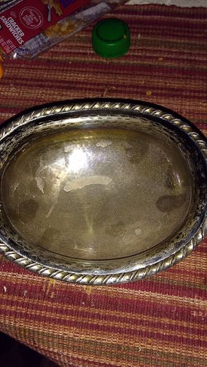 Candy dish for Sale in Hyattsville, MD