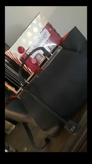 Fendi bag for Sale in Escondido, CA