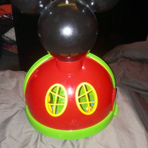 Mickey Mouse Clubhouse Playset for Sale in Brandon, FL