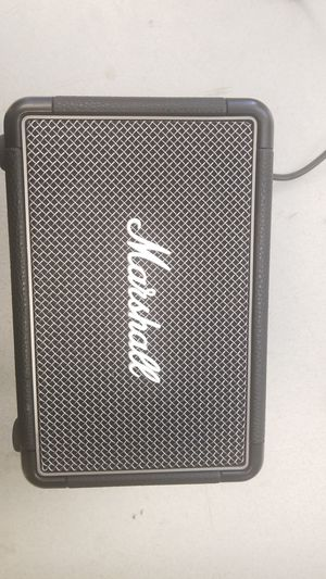 Marshall for Sale in Harvey, LA