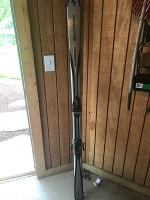 Blizzard thermogel skis for Sale in Columbus, OH