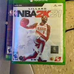 2k21 for Sale in New York,  NY