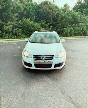 2007 Volkswagen Jetta PRICE$8OO for Sale in Aurora, IL