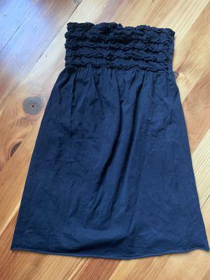 Women's Medium sun dress for Sale in Easley, SC