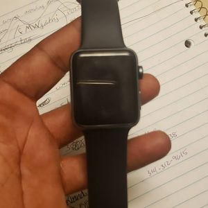 Apple watch for Sale in Oakland, CA