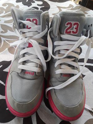 Jordan girls shoes for Sale in Sanger, CA