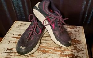 Brooks size 9 for Sale in Sioux Falls, SD