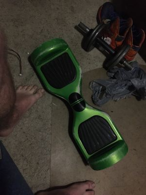 Hoverboard for Sale in Round Rock, TX