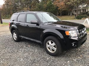 2012 Ford Escape 😍5900😍 98000 miles like new for Sale in Fort Washington, MD