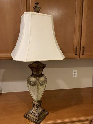 Night lamp for Sale in Sacramento, CA