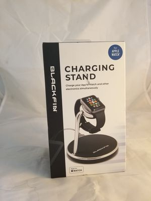 Charging stand for Sale in Saint Paul, MN