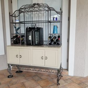Wine bar for Sale in Union Park, FL