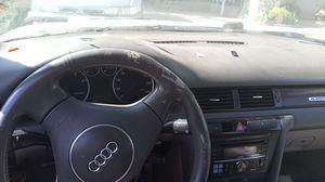 2003 Audi a6 quattro for Sale in Los Banos, CA