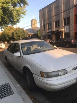 1994 Ford Taurus for Sale in Portland, OR