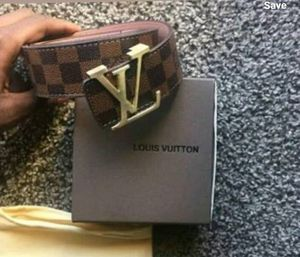 Louie v for Sale in Los Angeles, CA