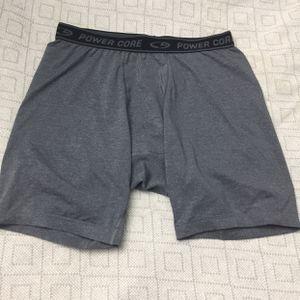 Men's Underwear Bóxer Xl for Sale in Reston, VA
