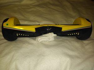 Automobili Lamborghini Hoverboard for Sale in Orlando, FL