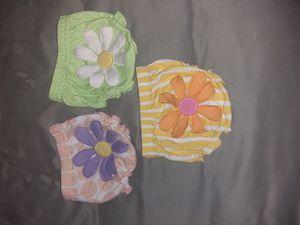 Diaper covers for Sale in Salt Lake City, UT