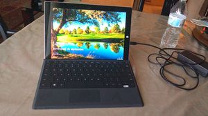 Microsoft surface pro2 for Sale in Alexandria, VA