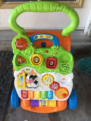 Walker Toy for Sale in Las Vegas, NV