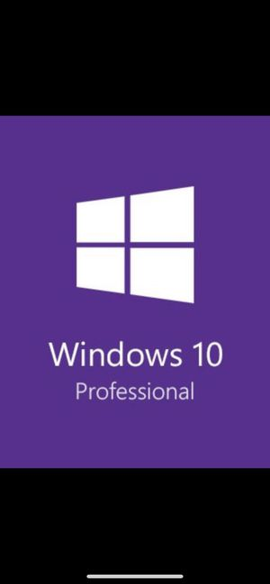 WINDOWS 10 PRO BULK PRODUCT KEYS FOR OFFICES for Sale in Royal Palm Beach, FL