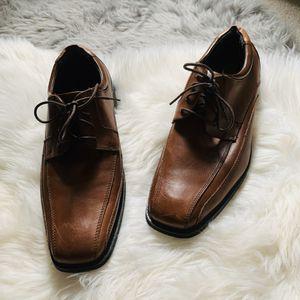 Men's Dockers Oxford Shoes for Sale in Greenbelt, MD