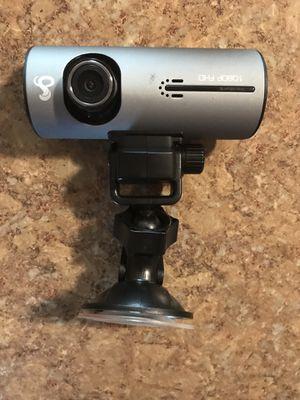 Security camera for Sale in San Luis Obispo, CA