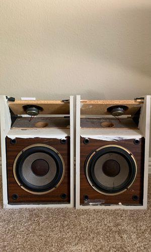 Bose speakers for Sale in Carlsbad, CA