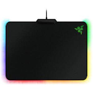 Razer Firefly V2 RGB Mousepad for Sale in Skokie, IL