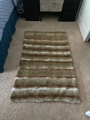 Rug/Blanket for Sale in Oakley, CA