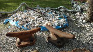 Cleats for Sale in Virginia Beach, VA