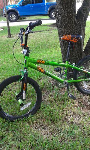 AVIGO Brand Very Strong built for Sale in Spring, TX