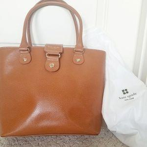 Kate Spade Satchel Handbag for Sale in Gresham, OR
