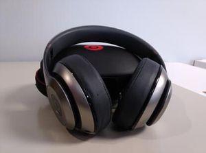 Beats Studio 2 Titanium Wireless Headphone for Sale in Orlando, FL