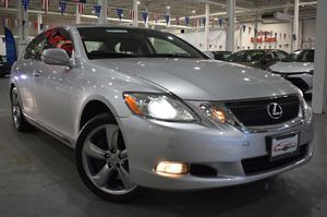 2008 Lexus GS 350 for Sale in Temple Hills, MD