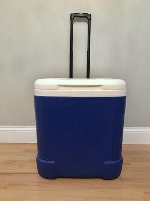 Igloo cooler for Sale in Appleton, WI