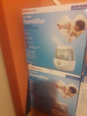 Humidifier for Sale in Falls Church, VA