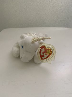 Beanie Baby for Sale in Costa Mesa, CA