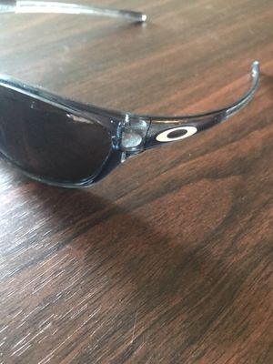 Mens Oakley Sunglasses for Sale in Glenview, IL