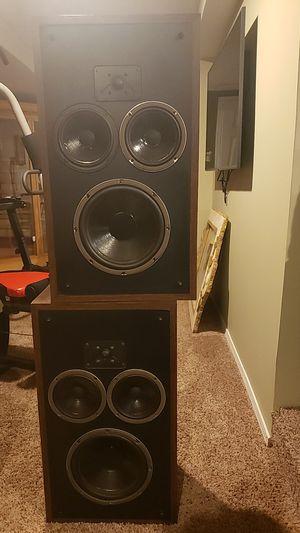 Polk Audio 10b for Sale in Macomb, MI