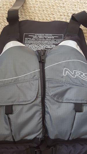 NRS TypeIII PFO for Sale in Auburn, ME