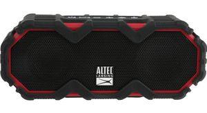 Altec Lansing Mini lifejacket jolt Bluetooth speaker for Sale in Slaton, TX