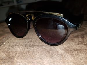 Sunglasses for Sale in Grosse Pointe, MI