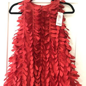 Flower Petal Dress-New with Tags for Sale in Paramount, CA
