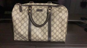 Gucci bag for Sale in Arlington, VA